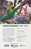 Mighty Morphin Power Rangers Vol. 1