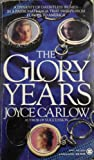 Glory Years, Joyce Carlow, 0451401913