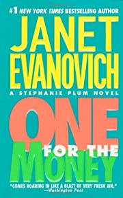 One for the Money by Evanovich, Janet. (St.…