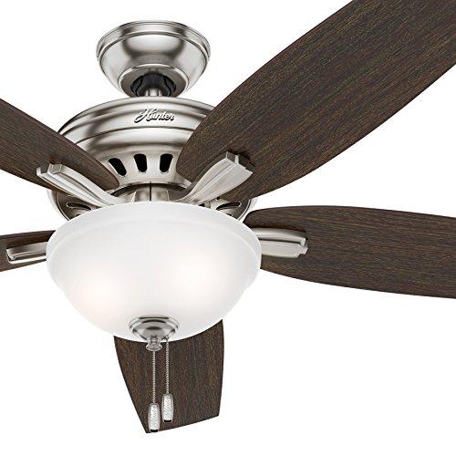 ceiling fan with light 56 - 6
