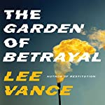 The Garden of Betrayal | Lee Vance