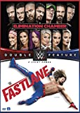 Buy WWE: Elimination Chamber/Fastlane 2018 (DBFE)