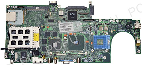 LB.A5202.001 Acer Main Board 915GM 128Mb TVSKU (128 Notebook Mb Acer)