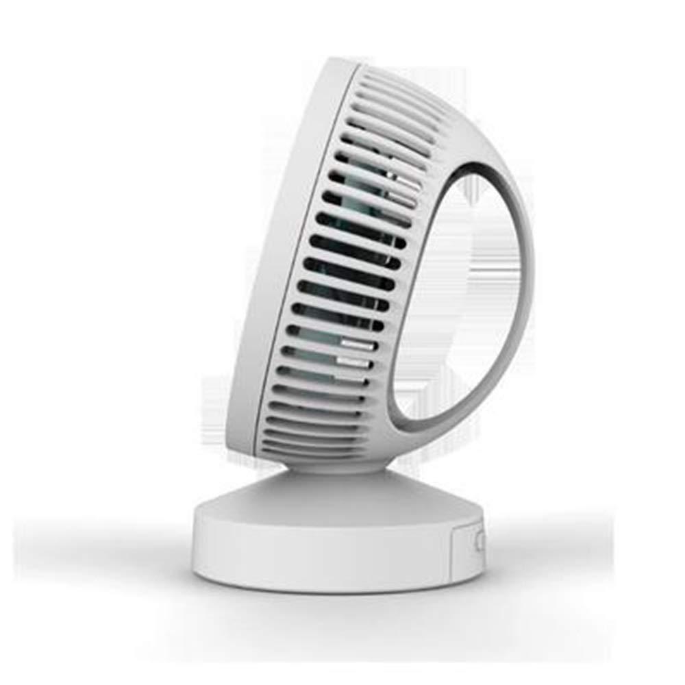 USB fan Portable Mini Fan, Rechargeable Desktop Fan by USB fan