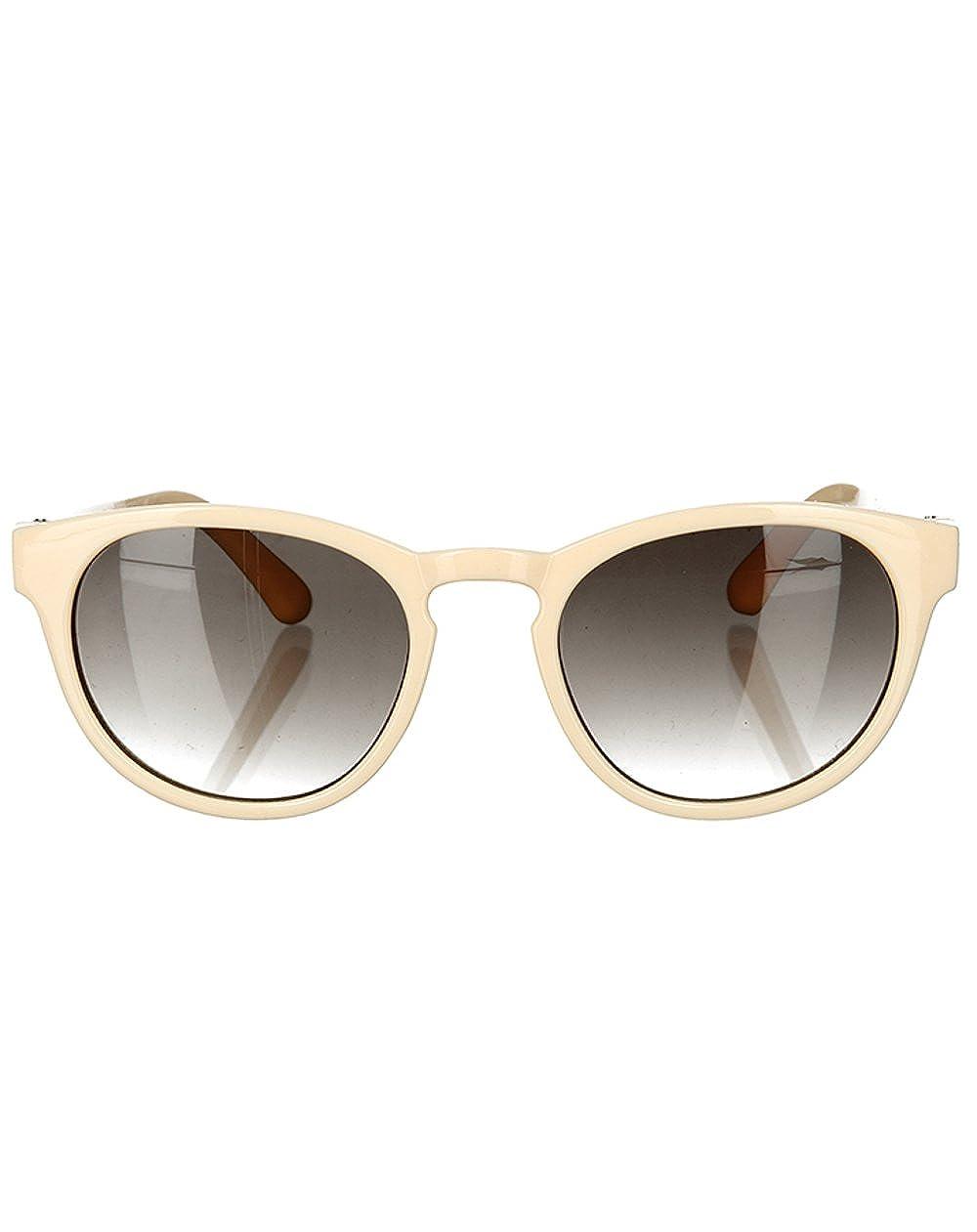name it Mädchen Sonnenbrille UV400 Schutz in der Kategorie 3