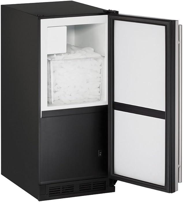 Top 10 Slim Refrigerator Water Dispenser