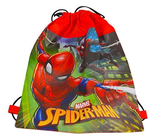 Marvel Spiderman 14