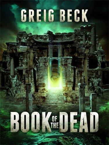 Book of the Dead pdf