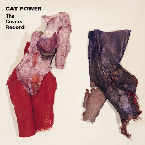 The Covers Record (120 Gram Vinyl) (Cat Power Covers Record)