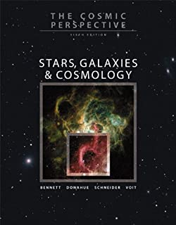 The cosmic perspective stars and galaxies 8th edition bennett the cosmic perspective stars galaxies and cosmology with masteringastronomy 6th edition fandeluxe Image collections