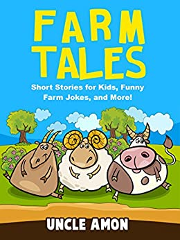 farm stories for preschoolers farm tales stories for farm jokes and 29597
