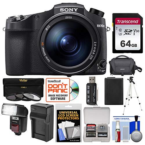 Buy Sony Cyber Shot Digital Camera - 9