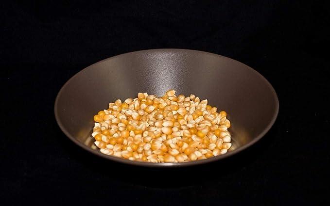 Maiz Rosetero para palomitas a granel - 100