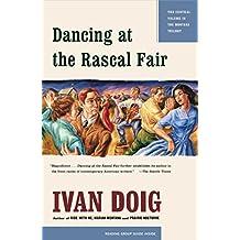 Dancing at the Rascal Fair (Montana Trilogy)