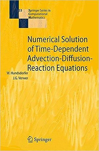 book Econometric Analysis of Count