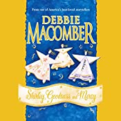 Shirley, Goodness, and Mercy | Debbie Macomber