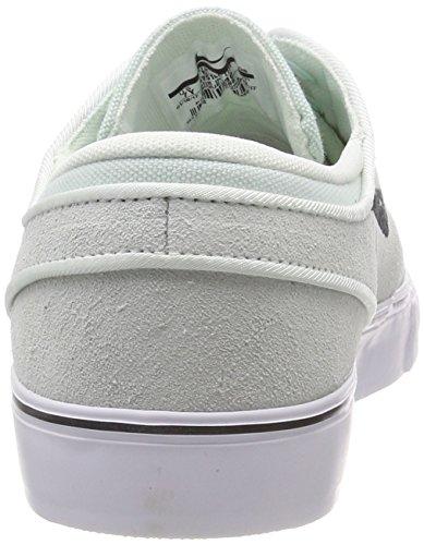Scarpe Beige Nike Basket da Beige Uomo Executive Jordan 77zEqwpT