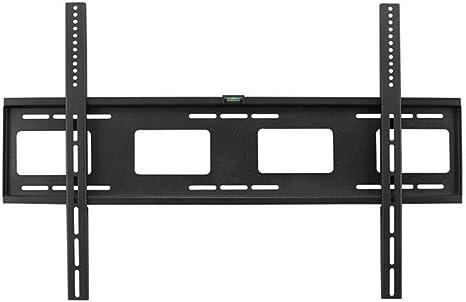 LGGDSZJ Soporte De Pared para TV -60-100 Pulgadas LED LCD 3D TV De ...