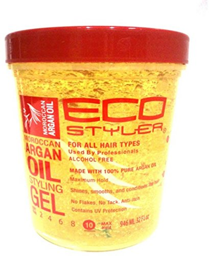 eco-styler-moroccan-argan-oil-styling-gel-32-fl-oz