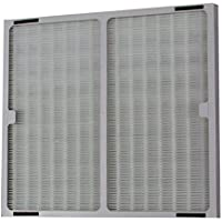 Hunter 30940 Quietflo Hepa Filter by Magnet by FiltersUSA
