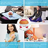 HoMedics Sweet Treats Mini Massager-Vibration