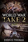 General Pat Wilson has been chosen to command a desperate mission.In an alternate timeline, the Soviet Union and its communist ideology has nearly conquered the United States. A technology has been developed to send a modern American Army unit back i...