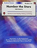 Number the Stars - Student Packet by Novel Units, Inc.