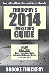 Thackray's 2014 Investor's Guide (Thackray's Investor's Guide)