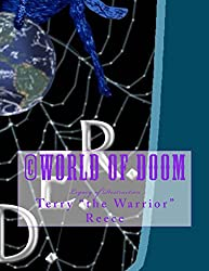 World OF DOOM: Legacy of Destruction