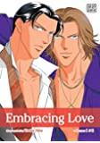 Embracing Love (2-in-1), Vol. 1: Includes vols. 1 & 2