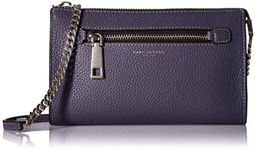 Marc Jacobs Satchel Handbags - 4