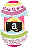 by Amazon (85)  Buy new: $25.00