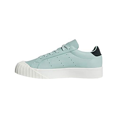 big sale 1a298 0fd0b adidas Shoes – Everyn W GreenGreenWhite Size 36 23