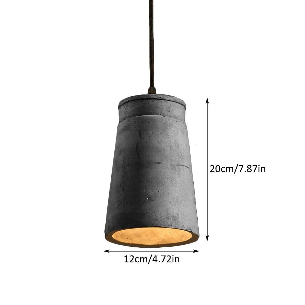 Led Hängeleuchte Pendelleuchte Esszimmer Küche Deckenlampe Kronleuchter D4 Die Neueste Mode Deckenleuchten Leuchten & Leuchtmittel