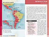 Image of Latin American Spanish (Lonely Planet Phrasebooks)