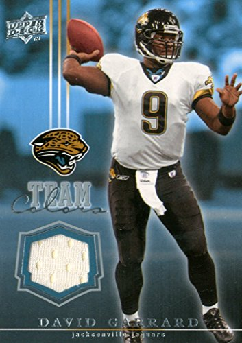 2008-upper-deck-team-colors-jerseys-tcdg-david-garrard-jersey-nm-mt