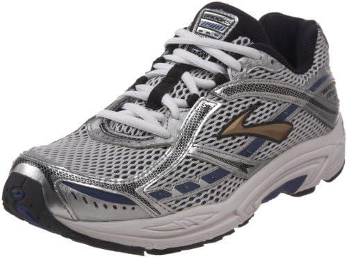 Brooks Men's Dyad 6 Running Shoe