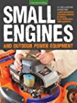 Small Engines and Outdoor Power Equip...
