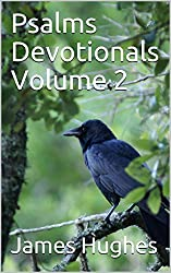 Psalms Devotionals  Volume 2