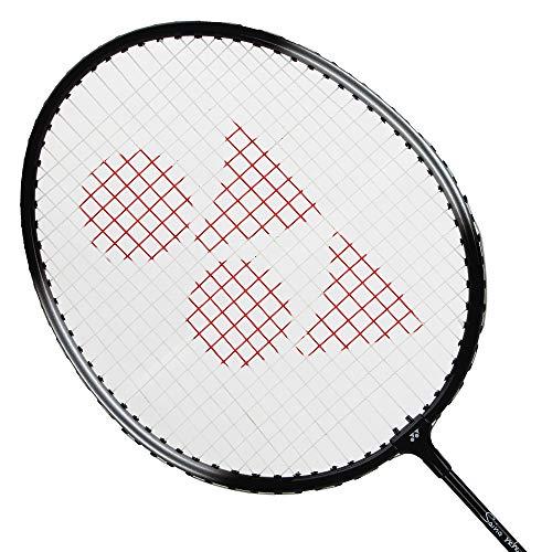 Yonex GR 303 Saina Nehwal Special Edition Badminton Racquet