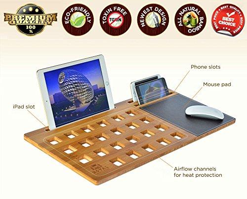 The 8 best apple laptop accessories