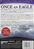 Buy Once an Eagle