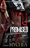 U Promised 2 (e-book short)