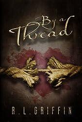 By a Thread (By a Thread series Book 1)