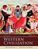 western civilization since 1715 Western civilization: the continuing experiment, second edition  europe in the age of louis xiv, ca 1610-1715 chapter 17: a revolution in world-view.