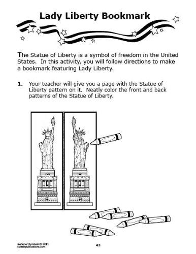 National Symbols--Common Core Unit: Amy Headley, Victoria Smith ...