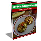 One Stop Jamaican Cooking