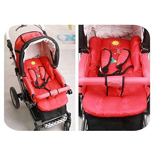 Abc Design Stroller Accessories - 9