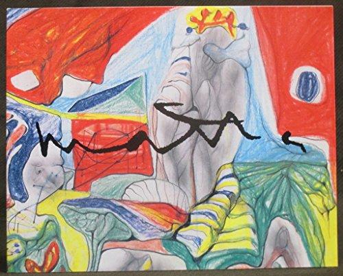 Matta: Drawings, 1937-1946