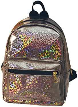 ad54b36b03cd Shopping Color: 3 selected - Leather - Backpacks - Luggage & Travel ...